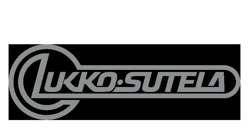 Lukko-Sutela